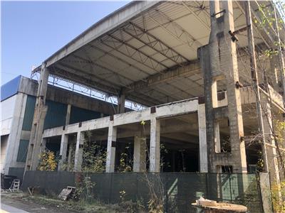 Vanzare hala/depozit Berceni - IMGB, Bucuresti
