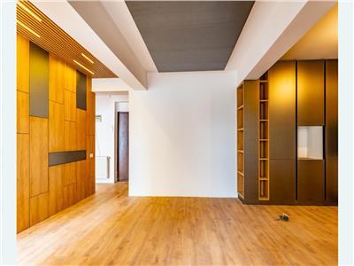 Vanzare apartament 3 camere Virtutii - Grozavesti - Lacul Morii, Bucuresti